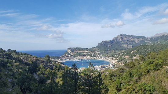 20170430174245largejpg Picture of Hotel Soller Garden Port de