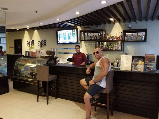 O Hotel: ess1495797842545_large.jpg