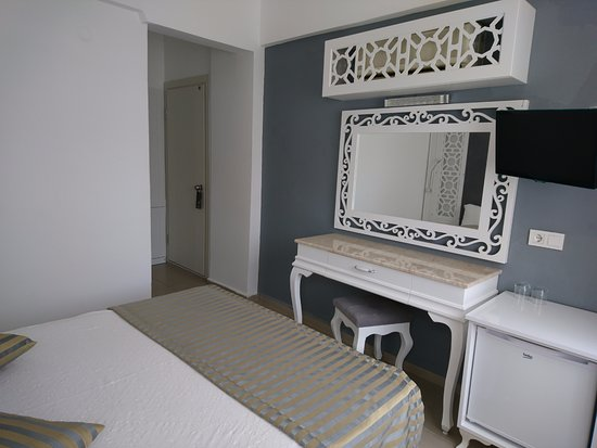Foto de Ata Lagoon Beach Hotel