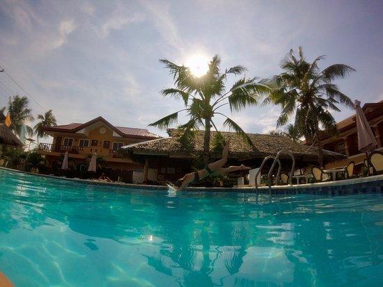 Slam's Garden Resort: photo0.jpg