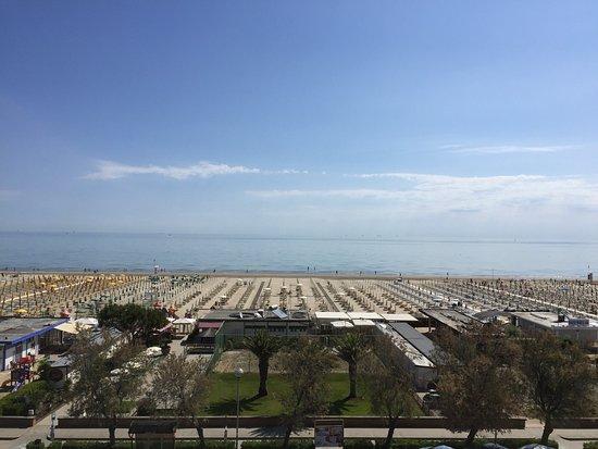 Bagno Conchiglia Cervia : Photo g foto di hotel conchiglia cervia tripadvisor