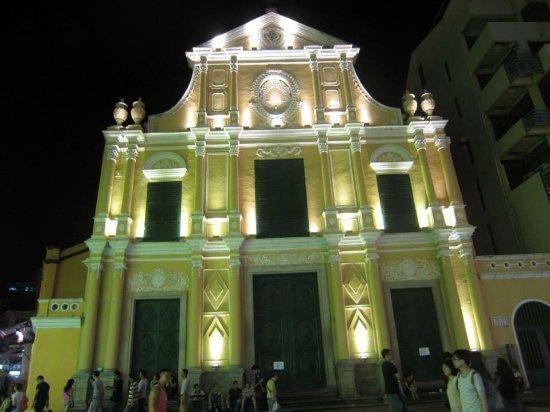 Largo do Senado (Senado Square): photo8.jpg