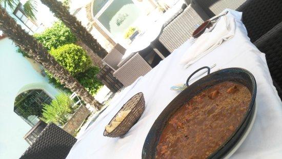 Sallent, Spain: IMG_20170526_141815_large.jpg