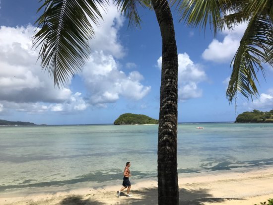 Hotel Santa Fe Guam: photo6.jpg