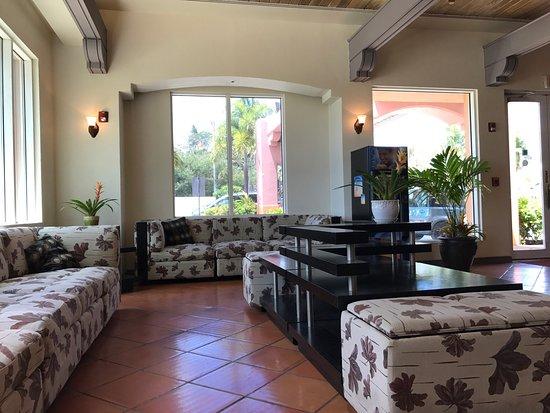 Hotel Santa Fe Guam: photo7.jpg