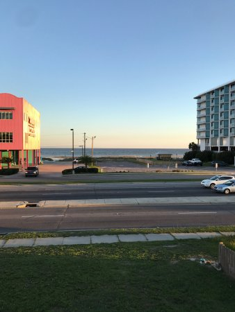 Star Inn - Biloxi: photo0.jpg