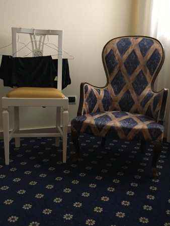 Hotel Napoleon: photo0.jpg