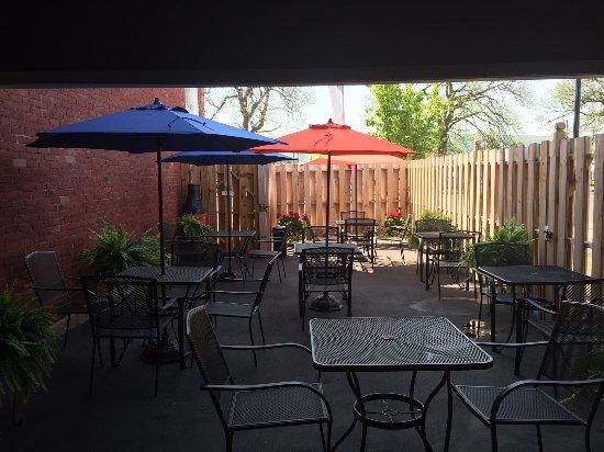 The 10 Best Restaurants In Herkimer