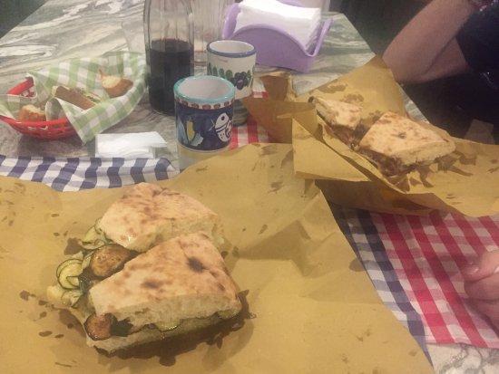 La Credenza Recensioni : O vicolo è l allería battipaglia ristorante recensioni numero