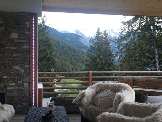 Anzere, Schweiz: photo4.jpg