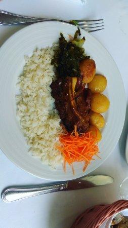 Restaurante Encanada: IMG_20170526_140059_628_large.jpg