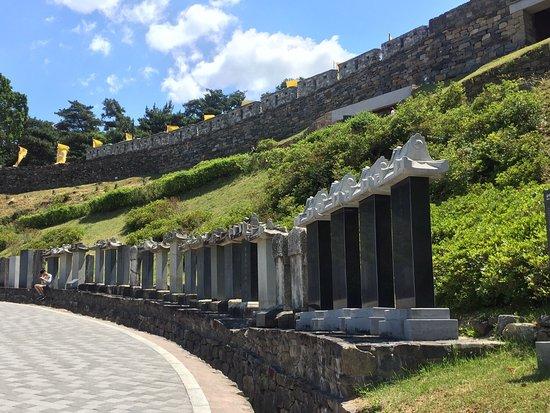 Gongju, Sydkorea: photo0.jpg