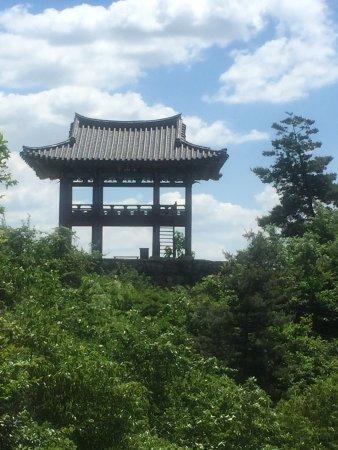 Gongju, Sydkorea: photo3.jpg