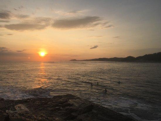 Tola, Nicaragua: photo1.jpg