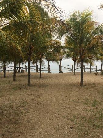 Tola, Nicaragua: photo6.jpg