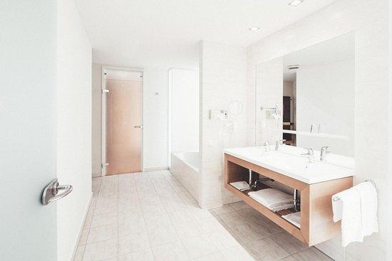 Reduce hotel vital bewertungen fotos preisvergleich bad tatzmannsdorf tripadvisor - Spiegel bad tatzmannsdorf ...