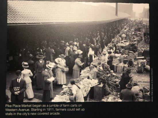 Museum of History & Industry: photo8.jpg