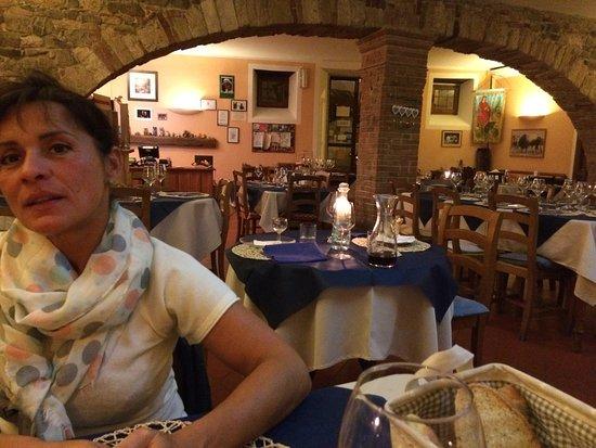 Montemerano, Italia: photo1.jpg