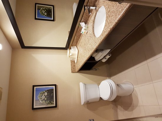 Holiday Inn Canyon de Chelly: 20170522_171651_large.jpg