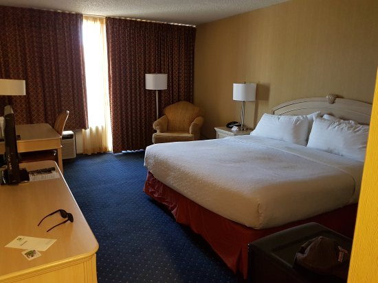 Holiday Inn Canyon de Chelly: 20170522_171708_large.jpg