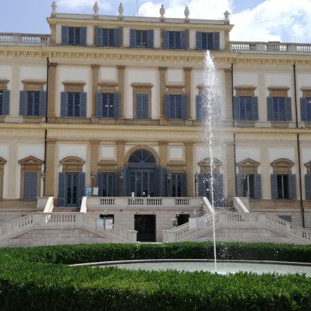 Villa Reale: IMG_20170526_093321_772_large.jpg