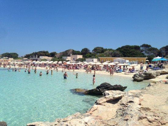 Matrimonio Spiaggia Favignana : Castello di santa caterina picture of speedy taxi isola