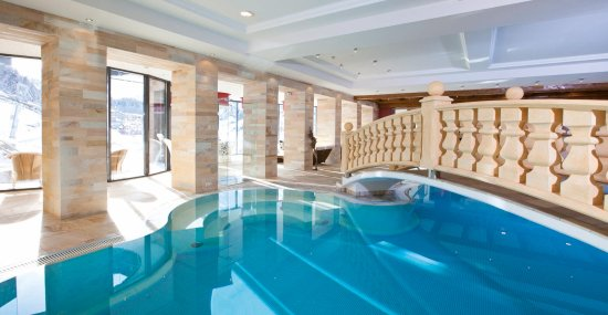 Hotel Gotthardzeit (obergurgl, Austria)  Reviews, Photos. Hotel Frankenland. The Luvi Hotel. Changshu Merryland Traders Hotel. Mirador Hotel. Hyatt Regency Trinidad Hotel. Bright Avenue Motor Inn. South Beach Yuzhen Brjag Hotel. De La Parra Hotel