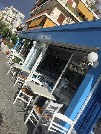 Alimos, Grecia: photo0.jpg