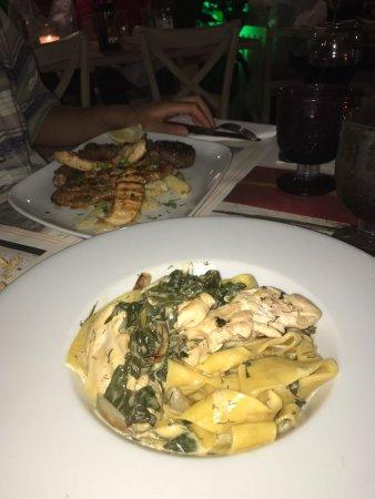 Corina Restaurant : IMG-20170526-WA0000_large.jpg