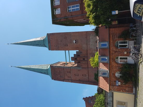 Lubeck Cathedral: 20170526_115333_large.jpg