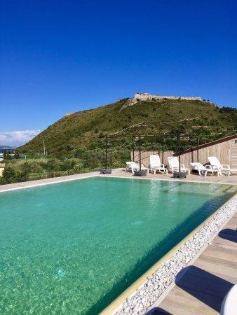 A Point Porto Ercole Resort & Spa: photo0.jpg