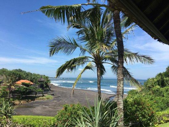 Jimbaran, Indonesia: received_10154321208242820_large.jpg