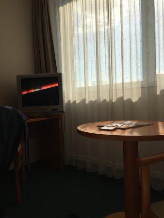 Orea Hotel Pyramida: photo1.jpg