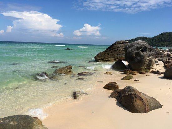 Phu Quoc Island, Vietnam: photo2.jpg