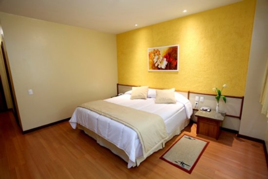 멘고 팰리스 호텔 이미지