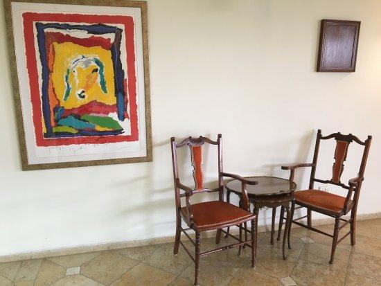 Hotel Mitzpe Hayamim: photo1.jpg