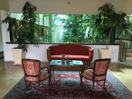 Hotel Mitzpe Hayamim: photo3.jpg