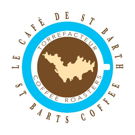 St Barts Coffee Roaster