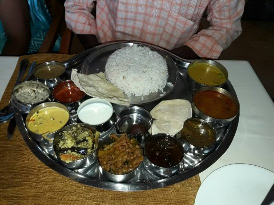 Tripunithura, Hindistan: IMG-20170505-WA0059_large.jpg