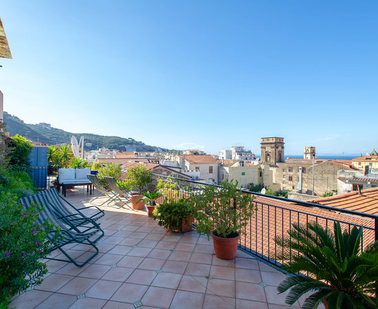 Hotel Del Corso Updated 2019 Prices Reviews Amp Photos