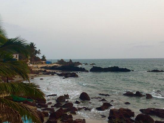 Arambol Beach: photo5.jpg
