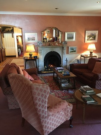 Zetland Country House Hotel: photo0.jpg