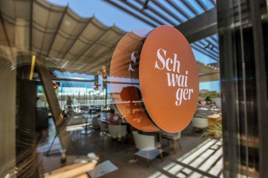 Schwaiger Xino´s, Palma de Mallorca Restaurant Bewertungen