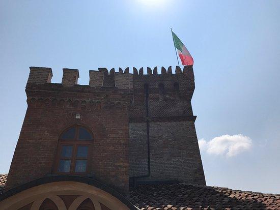 Barolo, Italia: photo1.jpg