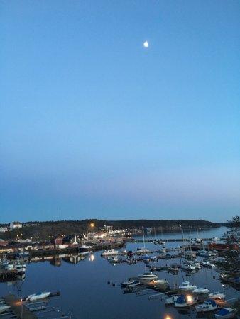 Stromstad照片