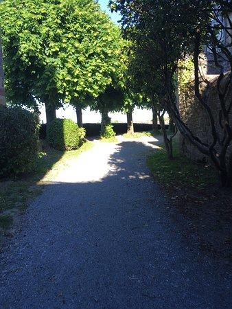 Dinan, France: photo1.jpg
