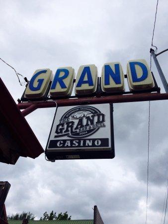 Roundup, MT: photo0.jpg