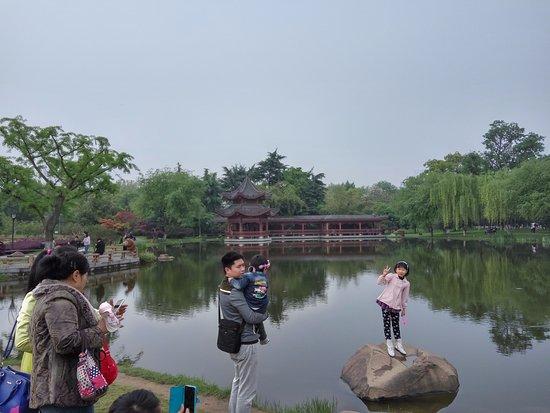 長沙市照片