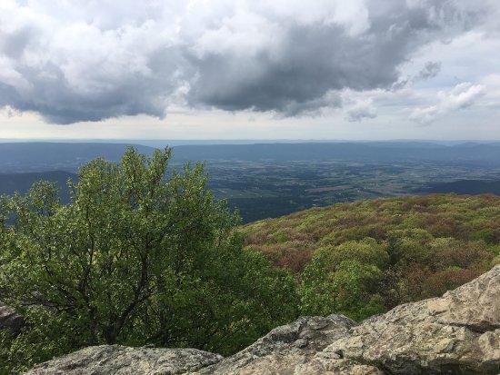 Appalachian Trail: photo2.jpg