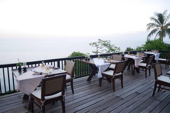 Silavadee Pool Spa Resort: photo0.jpg
